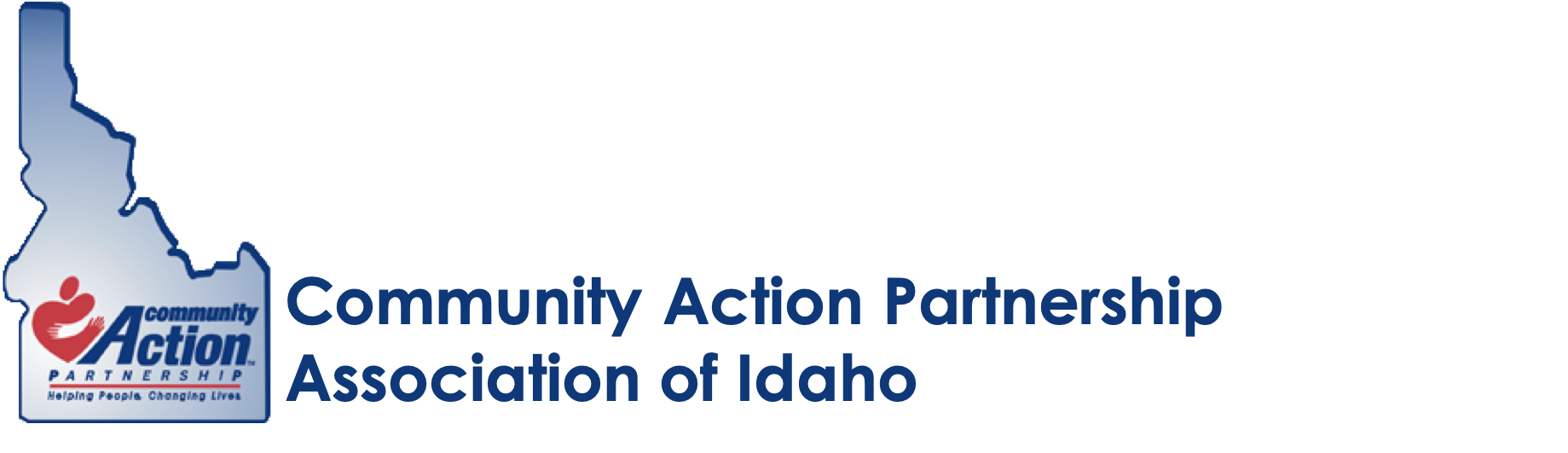 Community Action Association of Idaho